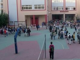 εκπαίδευση, Ελλάδα,