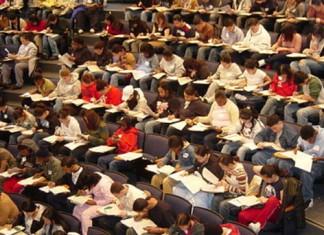Έκπτωση 40% στα ενοίκια των φοιτητών οι οποίοι σπουδάζουν εκτός του τόπου διαμονής τους