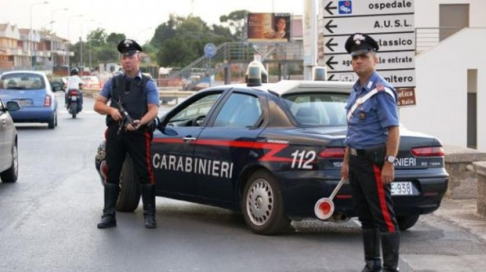 Ιταλία, τραγωδία, 7 νεκροί, λεωφορείο,