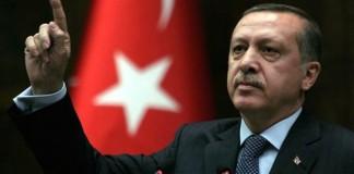 Ερντογάν: Καταργεί τη χρήση του δολαρίου στις εμπορικές συναλλαγές με τη Μόσχα