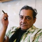 Καφετζόπουλος, παραιτήθηκε, από δημοτικός σύμβουλος,