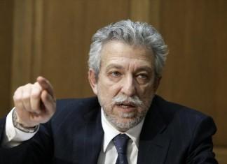 Κοντονής: Ανοιχτό το ενδεχόμενο να δικαστούν στη χώρα μας οι οκτώ Τούρκοι
