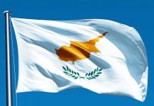 Κύπρος: Αύριο ο πρώτος γύρος των προεδρικών εκλογών