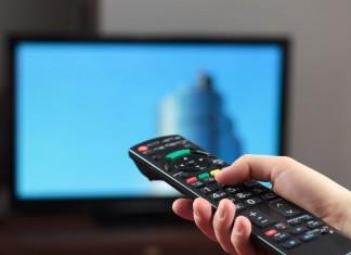 Ενδιαφέρον για έκτη τηλεοπτική άδεια από κανάλι με νέο ιδιοκτήτη