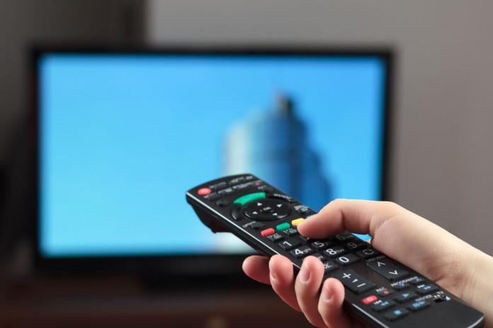 Ξεκινά η αποσφράγιση των φακέλων για τις τηλεοπτικές άδειες