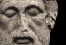 Όμηρος, Νέα Ελληνική, Ελληνική γλώσσα,
