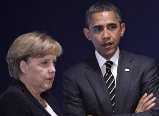 Ομπάμα, συνεργασία, ΔΝΤ, Ευρώπη, Τσίπρας,