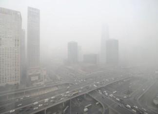 ρύπανση, σκοτώνει, εκατομμύρια, ανθρώπους,
