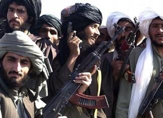 Αφγανιστάν, Ταλιμπάν, ευθύνη, δύο νεκροί,