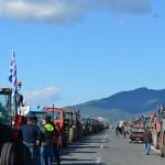 αγρότες, Νίκαια, πάνε Μαξίμου,