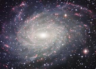 έκρηξη, ραδιοκυμάτων, γαλαξία,