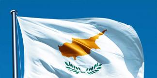 Κυπριακός Ελληνισμός, εθνική επέτειο,