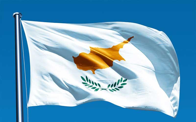 Κυπριακό, εφτά, ερωτήματα,
