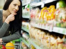 Έλληνες, αγοράσεις, βασικά, είδη, διατροφής,