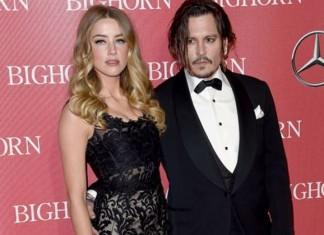 Οι 10 ηθοποιοί με τα μεγαλύτερα έσοδα για το 2017