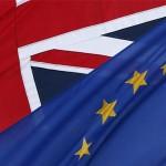 ΒΡΕΤΑΝΙΑ: Το 50% των Βρετανών υπέρ δεύτερης ψηφοφορίας για το Brexit