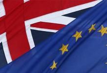 Brexit: Όλα έτοιμα σε περίπτωση «μη συμφωνίας» ανακοίνωσαν οι Βρυξέλλες