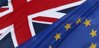 ΒΡΕΤΑΝΙΑ: Αδειάζουν τα ράφια ενόψει Brexit