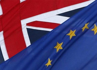 διαπραγματεύσεις, Brexit, Βρυξέλλες,
