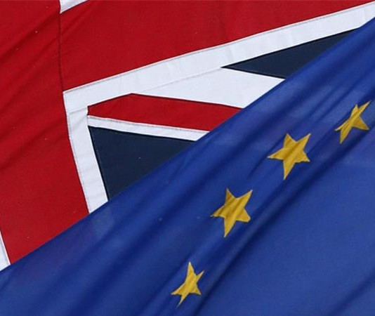 Άποψη, Brexit, Ευρώπη,