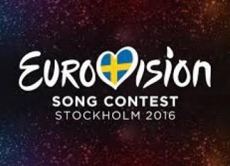 Eurovision, νίκησε, πορνό,