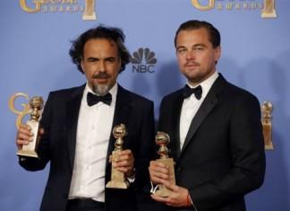 Η Επιστροφή, σάρωσε, βραβεία, Βρετανικής Ακαδημίας Κινηματογράφου,