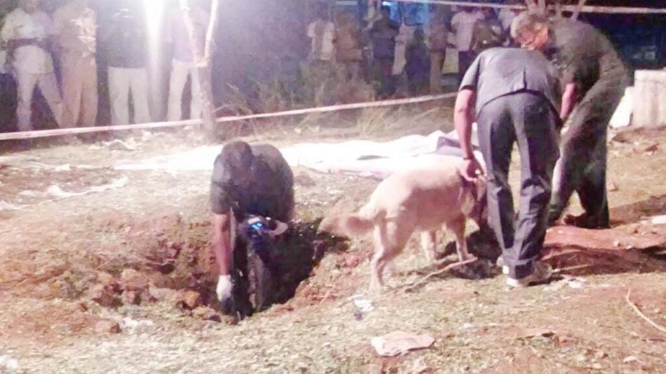 Ινδία, μετεωρίτης, σκοτώνει άνδρα,