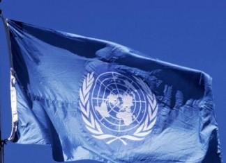 Οκτώ κράτη-μέλη του ζήτησαν να συγκληθεί κατεπειγόντως το Συμβούλιο Ασφαλείας