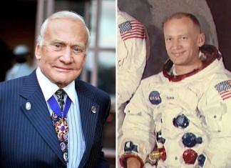 αστροναύτες, διάστημα, κλάμα,