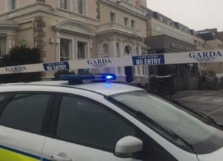 Δανία, τέσσερις, τζιχαντιστές,συνελήφθησαν,
