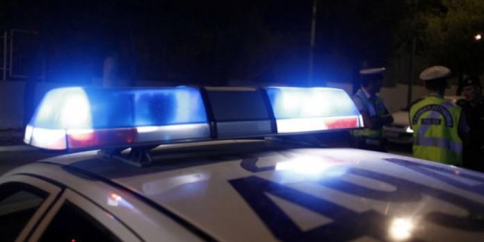 ΣΥΝΑΓΕΡΜΟΣ στο Αιγάλεω: Άνδρας επιχείρησε να βιάσει 17χρονη