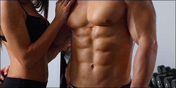 τροφές, επίπεδο στομάχι,
