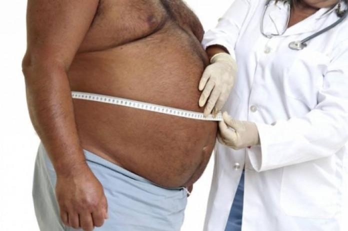 δίαιτα, κιλά, ζωή,