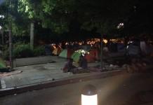 Δήμος Αθηναίων: Δημιουργεί δομή μεταναστών transit