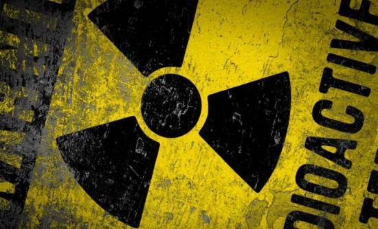 Εντοπίστηκε η πηγή προέλευσης της ραδιενέργειας στην ατμόσφαιρα της Ελλάδας