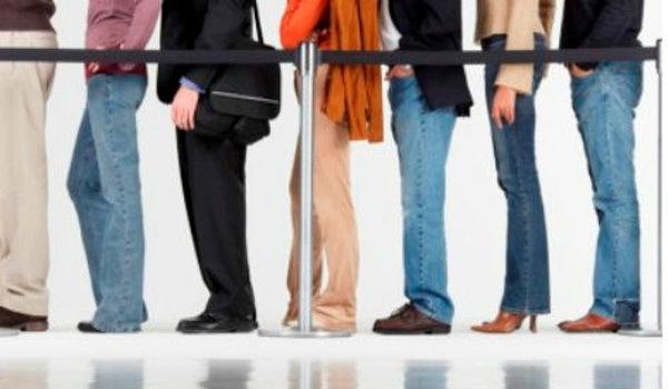 ΑΠΟΨΗ: Καθημερινότητα και ανεργία θα κρίνουν την πορεία της κυβέρνησης