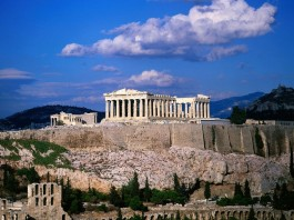φράσεις, αφιερωμένες, Ελλάδα,