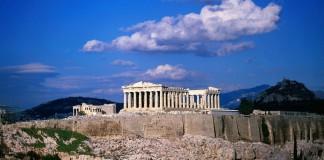 Δύο, ελληνικές πόλεις, αρχαιότερες,