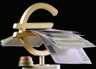 ΕΚΤ, απόρρητη έκθεση, grexit,
