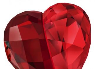 ΛΙΓΑ ΛΟΓΙΑ-ΠΟΛΛΑ ΣΥΝΑΙΣΘΗΜΑΤΑ, Valentine' s day,