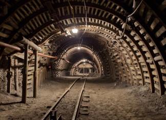 Ρωσία, παγιδευμένοι, 88 ανθρακωρύχοι, κατάρρευση ορυχείου,