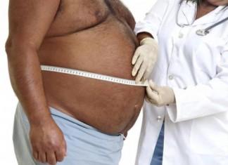 μείωση 5%, βάρους, μεγάλα οφέλη, υγεία, παχύσαρκων,