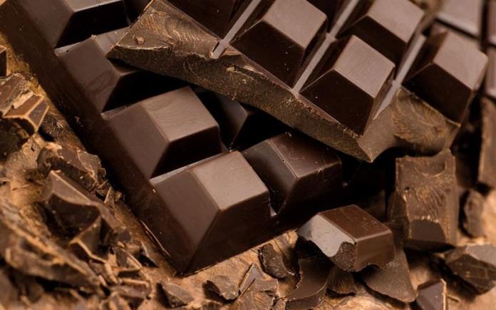 ανακαλούνται, προϊόντα, γνωστής, σοκολατοβιομηχανίας,