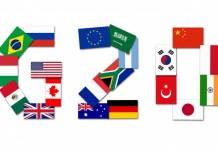 G20: Συμφωνία για τη μείωση των πλαστικών απορριμμάτων στους ωκεανούς