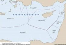 «Βόμβα» Κατρούγκαλου: «Η Τουρκία να μπει στην ενεργειακή εξίσωση!»