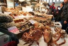 Καθαρά Δευτέρα: Πώς θα λειτουργήσει η Βαρβάκειος και η Αγορά στου Ρέντη