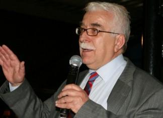 ΚΕΕΛΠΝΟ, Γιαννόπουλος, Πολάκης,