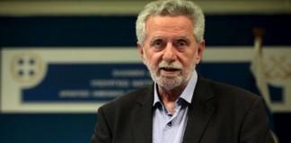 ΣΥΡΙΖΑ: Σε τρεις έμπειρους το κείμενο του απολογισμού