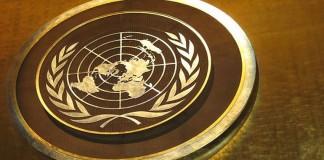 Το Συμβούλιο Ασφαλείας του ΟΗΕ αδυνατεί να βρει λύση για την νέα κρίση στη Γάζα