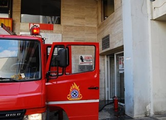 Πολύ υψηλός κίνδυνος πυρκαγιάς σήμερα, Κυριακή σε Αττική και Εύβοια